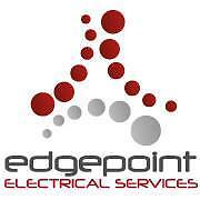 Local Electrician -Northern suburbs $45.00+gst per 1/2 hour Ocean Reef Joondalup Area Preview