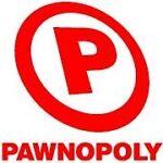 pawnopoly2
