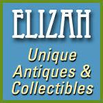ELIZAH Unique Antiques