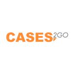 cases2go uk