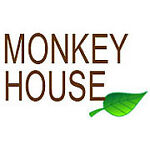 Monkey House Gifts and Jewelry