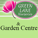 Green Lane Nurseries
