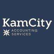 Experienced Accounting Tech Welcoming New Clients.