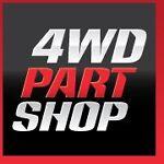 4wd_partshop