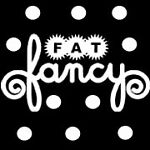 fatfancyfashions