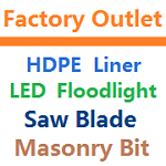 factory_outlet_online