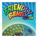 friendlybands
