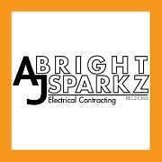 AJ Bright Sparkz Mitcham Whitehorse Area Preview