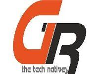 We Specialise in Laptops, PC, Tablets, Phones, IPad, Macbook, iMac Repair. SAME DAY Repair