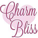 Charm Bliss