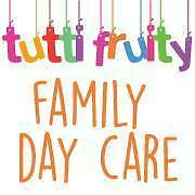 Tutti Fruity Family Day Care Matraville Eastern Suburbs Preview