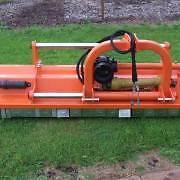 Barret Farming Equipment Donnybrook Donnybrook Area Preview