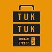 Waiters/ Waitresses required for brand new Indian Street Food restaurant