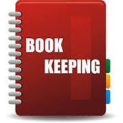 Bookkeeper (Senior Level)