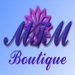 MFM Boutique UK
