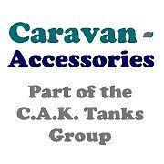 caravan-accessories