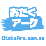 OtakuArc