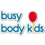 busybodykids