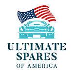 ultimatespares