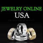 JewelryOnlineUSA