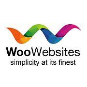 Logo Design & Business Card Design Maroochydore Maroochydore Area Preview