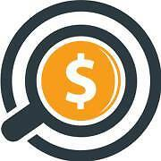 Car Loans Fast Approval with cash back !!!!!