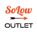Solow Outlet