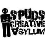 Spuds Creative Asylum