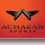 Achaean Protective Sports Gear