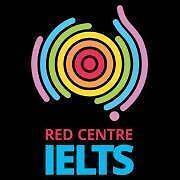 IELTS Lessons Alice Springs Alice Springs Area Preview
