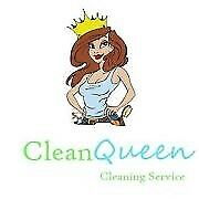 CLEAN QUEEN BOND  CLEANING SERVICES  (BOND EXPERTS ) CLEANERS