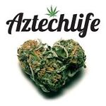 AZtech Smoke Shop