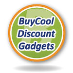 BuyCool Discount Gadgets