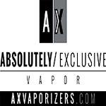 AxVaporizers