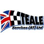 Teale Services Parts and Supplies