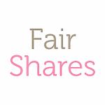 fair_shares