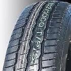R15 Inch Light Trucks Tyres