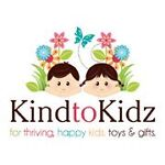 Kind To Kidz Toys and Gifts