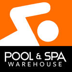 pool-n-spa-warehouse