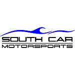 south_car_motorsports