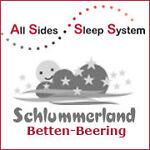 as-sleepsystem