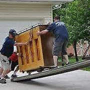 PIANO PICK UP DELIVERY + REMOVALS - Specialists Rooty Hill Blacktown Area Preview