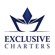 Exclusive Charters Party Boat Hire- Boats to suit 2 to 300 guests Perth Perth City Area Preview