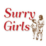surrygirls
