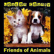 Loudon County Friends of Animals