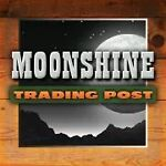 moonshine-trading-post