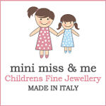 minimissandme_childrens jewellery