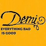 everything-bad-is-good