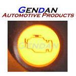 Gendan Automotive Products