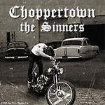 Choppertown Biker Movie Store